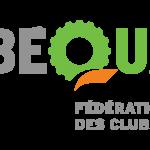 Québéquad